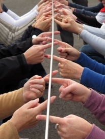 team-building-helium-stick