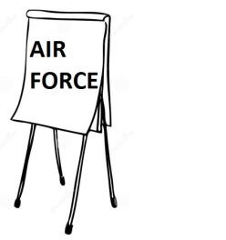 AirForce-Flip