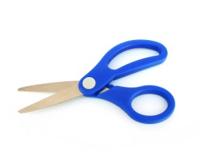 Small_pair_of_blue_scissors