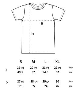 chart-size-1